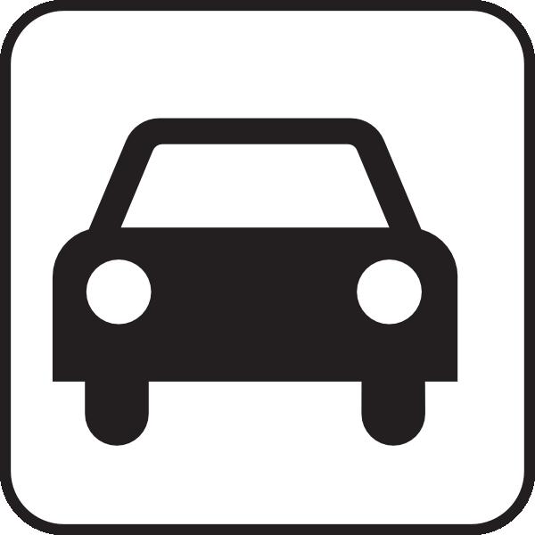 Ontario Driving License G1/M1 - Free practice tests